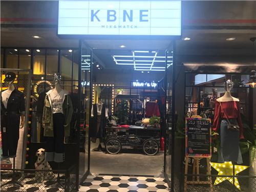 【KBNE】服装展示道具定制厂家