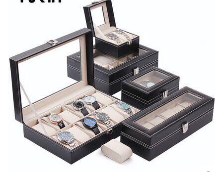 珠宝盒工厂