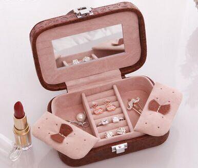 创意珠宝盒