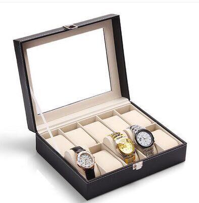 手表包装盒