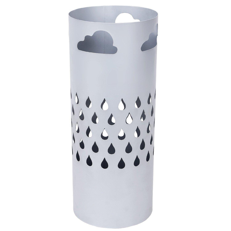 创意雨伞架