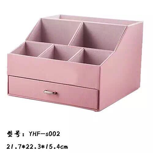 首饰盒木质
