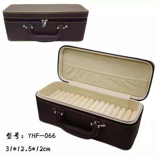 高档首饰盒