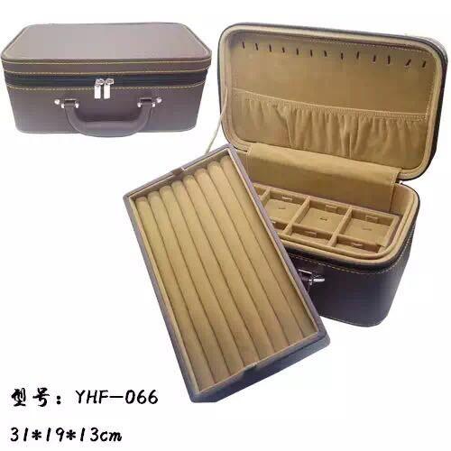 饰品储物盒