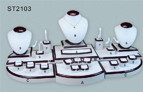 珠宝展示道具-23