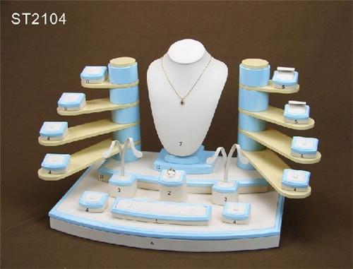 珠宝展示道具厂-24